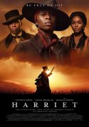 Harriet movie