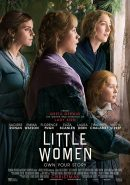 Little Women film